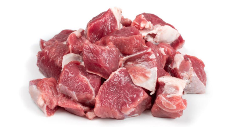 Avantages de la viande halal